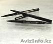 Автоматический карандаш для бровей с щеточкой , Объявление #1594914