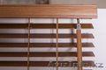 Рулонные шторы, римские шторы, антимоскитные сетки, жалюзи - Изображение #4, Объявление #1594620