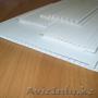 ПВХ панели 6 метровые (для откосов и не только), Объявление #1595382