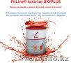 Комплекс витаминов группы В, С (FitLine Activize Oxyplus) - Изображение #4, Объявление #1594373