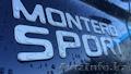 ОГРОМНЫЙ АВТОРАЗБОР ОРИГИНАЛЬНЫХ ЗАПЧАСТЕЙ  В АЛМАТЫ НА Mitsubishi MONTERO Sport - Изображение #2, Объявление #1594988
