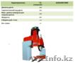 Распиловочный RONTULE AMD 1600/2000