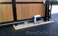 Автоматика на ворота - Изображение #5, Объявление #1592736