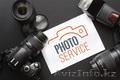 Ремонт цифровых фотоаппаратов Canon, Nikon, Sony, Lumix, Samsung - Изображение #2, Объявление #1050875