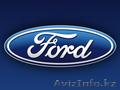 Запчасти на Ford focus оригинальные запчасти , Объявление #1594991