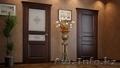 Межкомнатные двери ВОСХОД, ЛЕСОЗАВОД, ВОЛХОВЕЦ от 45.000 комплект (заводская фур - Изображение #2, Объявление #1592336