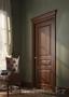 Межкомнатные двери ВОСХОД, ЛЕСОЗАВОД, ВОЛХОВЕЦ от 45.000 комплект (заводская фур - Изображение #8, Объявление #1592336