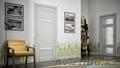 Межкомнатные двери ВОСХОД, ЛЕСОЗАВОД, ВОЛХОВЕЦ от 45.000 комплект (заводская фур - Изображение #4, Объявление #1592336
