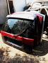 КРУПНЫЙ СКЛАД ЗАПЧАСТЕЙ НА – Mitsubishi  MONTERO Sport – Mitsubishi PAJERO Spor - Изображение #4, Объявление #1594979