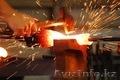 Пункт приема металлолома в г.Алматы - Изображение #2, Объявление #1593459