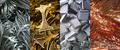 Прием цветного и черного металлолома - Изображение #5, Объявление #1593464