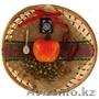 Подарки новоселам.тойбастар.Казахские обереги , адыраспан - Изображение #3, Объявление #1590180