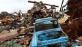 Пункт приема металлолома в г.Алматы - Изображение #5, Объявление #1593459