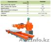 Стреловидный камнерезный станок RONTULE PMD6000