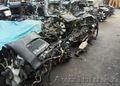 РАЗБОР ПРИВОЗНЫХ  АВТОЗАПЧАСТЕЙ НА - Mitsubishi    Challenger, ВСЕ В ОРИГИНАЛЕ  - Изображение #4, Объявление #1594983