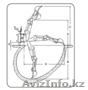 Навесной экскаватор ZKT-S4T с телескопической стрелой - Изображение #4, Объявление #1592734