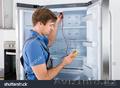 Ремонт холодильников в Алматы. Бесплатный выезд и диагностика.