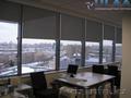 Рулонные шторы, жалюзи, плиссе, Объявление #1598634