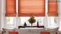 Жалюзи, рулонные шторы, рольставни, Объявление #1599196