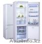 Ремонт холодильников в Алматы. Бесплатный выезд и диагностика. - Изображение #2, Объявление #248091