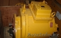 Коробка передач (Кпп) на Shantyui SD16, Объявление #1599735