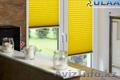 Ролл-шторы, плиссе, жалюзи, римские шторы - Изображение #2, Объявление #1597973