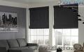 Рулонные шторы, жалюзи, плиссе - Изображение #2, Объявление #1598634