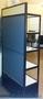 Торговая, офисная витрина - Изображение #3, Объявление #1598013