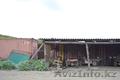 Кирпичный завод (Касымбек), Объявление #1596742