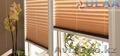 Жалюзи, рулонные шторы и другие системы - Изображение #3, Объявление #1599714