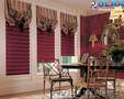 Жалюзи, рулонные шторы  - Изображение #4, Объявление #1596595