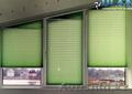 Рулонные, римские шторы, жалюзи, плиссе - Изображение #4, Объявление #1597738