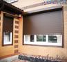 Жалюзи, рулонные шторы, рольставни - Изображение #4, Объявление #1599196