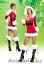 Шикарный карнавальный новогодний костюм, Объявление #1596460