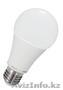 Светодиодное освещение Светодиодная лампа LED ЛЕД  Eco-Svet