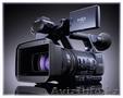Ремонт  фотоаппаратов  Canon, Sony, Nikon, Объявление #1597875