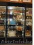 Торговая витрина  - Изображение #2, Объявление #1598015