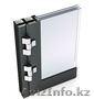 Алюминиевые двери Therminal - Изображение #4, Объявление #1599863