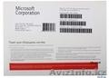Microsoft Win 8.1 Professional Russian    32 64 Bit, Объявление #1598951