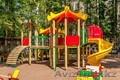Детские игровые комплексы в Алматы, Объявление #1597506