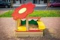 Детские игровые комплексы в Алматы - Изображение #2, Объявление #1597506