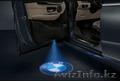 Подсветка ЛОГОТИПА в двери АВТО! (LED проекция), Объявление #1599591