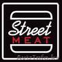 ресторан кафе бар  Street Meat