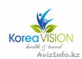 Korea Vision, Объявление #1598723