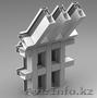 Алюминиевые витражи - Изображение #2, Объявление #1599866