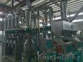 Оборудование по производству мясокостной муки, растительного масла и другое - Изображение #3, Объявление #1596596