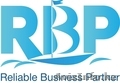RBP Reliable Business Partner