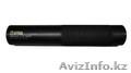 Глушитель Steel для АКМ 7.62х39 (14х1Lh)