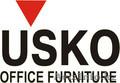 """Офисные кресла для персонала и сотрудников ТОО """"ЮСКО Мебель"""", Объявление #1597473"""