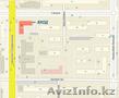 Ремонт Мониторов в Алматы - Изображение #3, Объявление #1597998